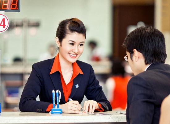 Sacombank được – mất gì khi sáp nhập với Ngân hàng Phương Nam?