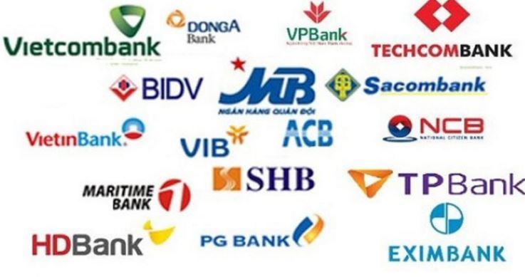 Lãi suất vay thế chấp ngân hàng ở Việt Nam