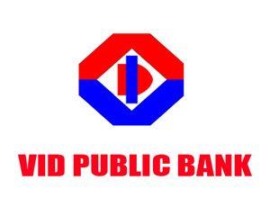 Ngan hang Vidpublicbank