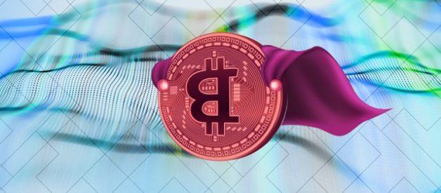 Dong Wrapped Bitcoin WBTC la gi